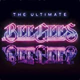 Ultimate Bee.. -Shm-CD-